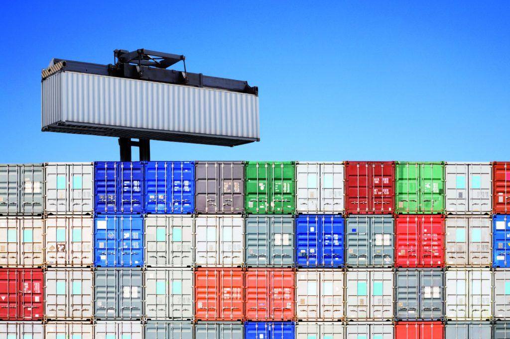 Ventajas placilla containers - Arquitectura contenedores maritimos ...