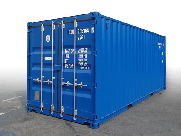 Venta container chile placillacontainers precio containers - Containers casas precios ...